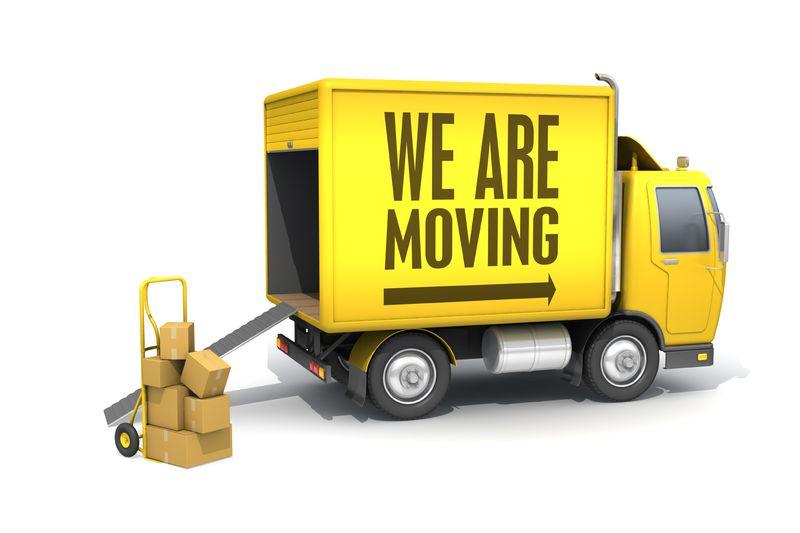 Istock_000019630083large-moving-van