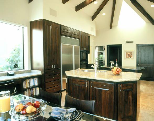 Beautiful-Kitchen-Designs-6