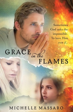 Grace-in-the-Flames-394-x-600-300x457