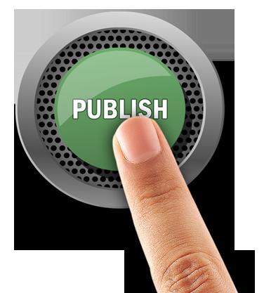 Free-publish