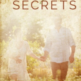 Memory-Box-Secrets-Front-Cover1-300x479