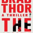Brad-Thor-The-Apostle-265x411