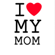 Free-picture-i-love-my-mom
