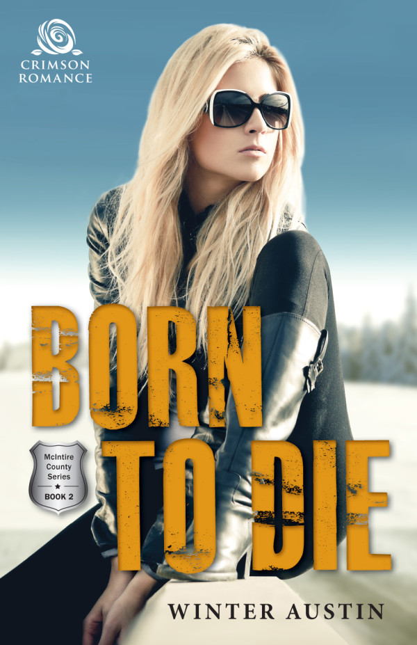 Born-to-Die-600x927