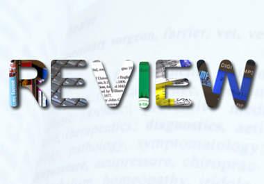 Keyelementstoabusinessreview