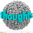 Thoughts-letter-sphere-comments-feedback-ideas-improving-project-product-business-illustrated-word-ball-33298631