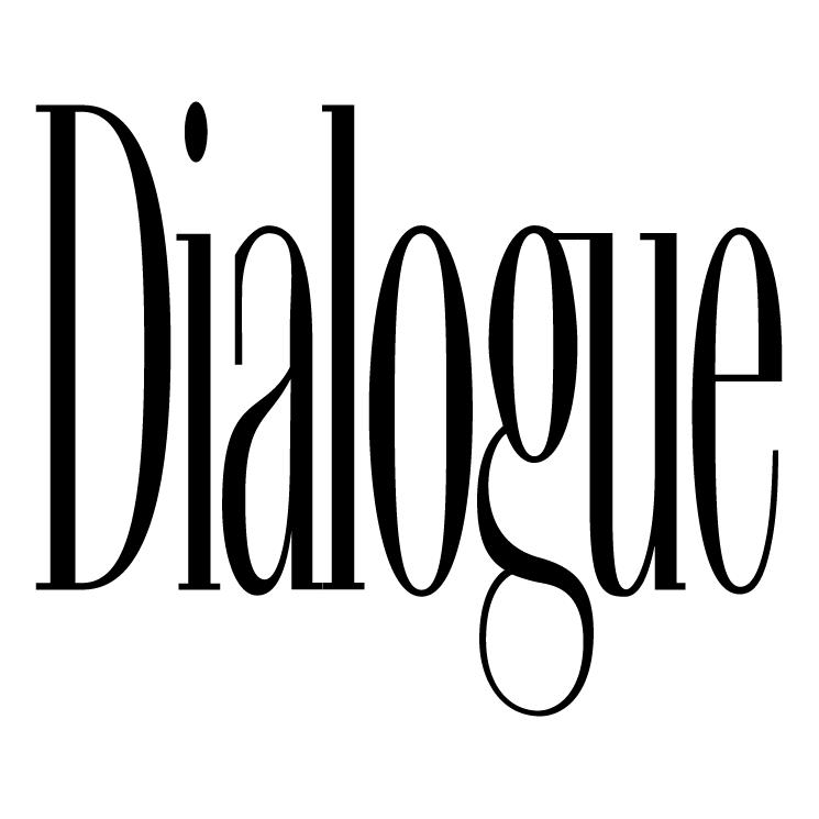 Free-vector-dialogue-1_058588_dialogue-1