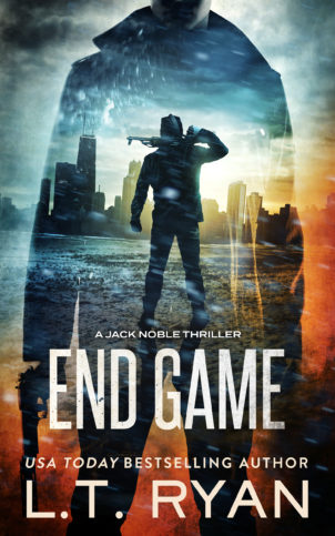 End-Game-Kindle-302x483