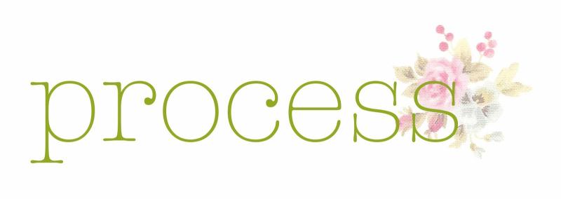 2.1.14 process - 2014 word