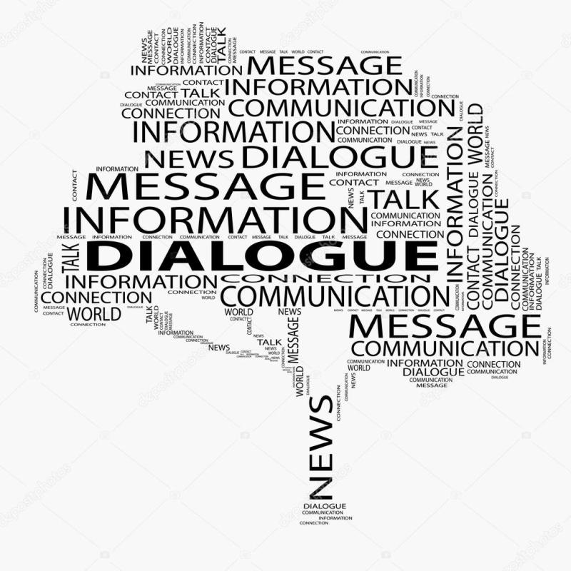 Depositphotos_84380118-stock-photo-contact-or-dialogue-word-cloud