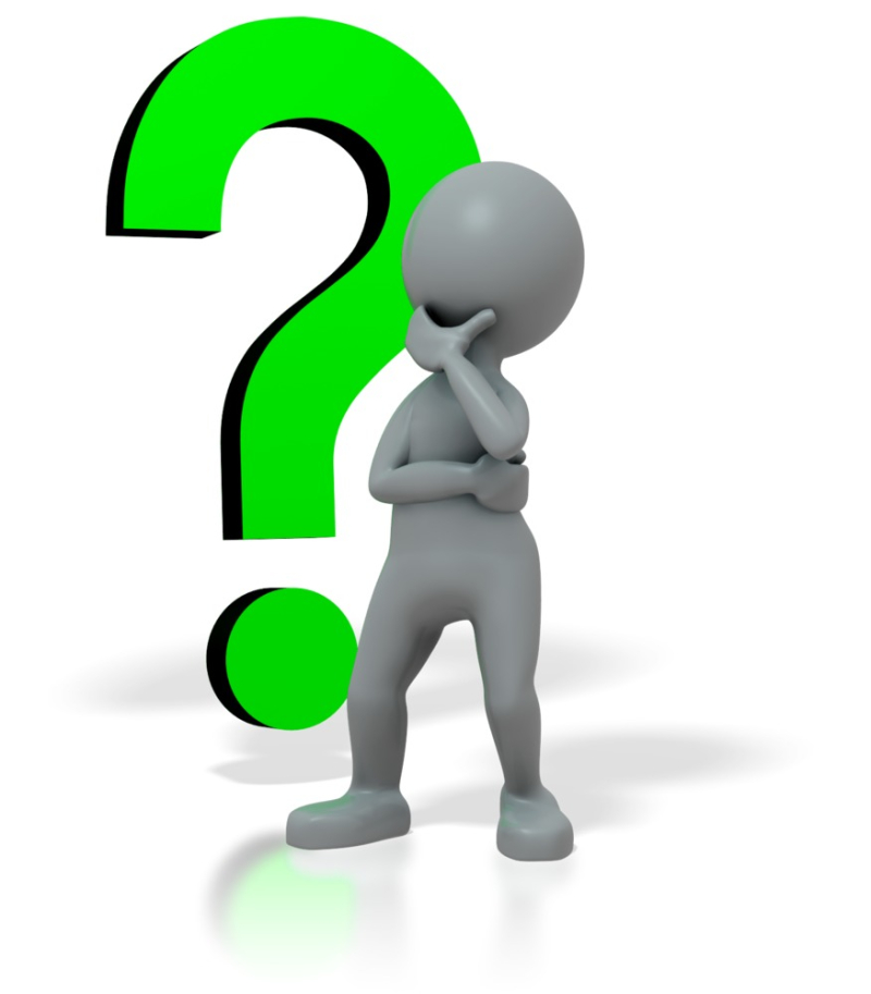 Stickman_question_mark_thinking_pc_1680