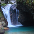 Waterfall_Lepena
