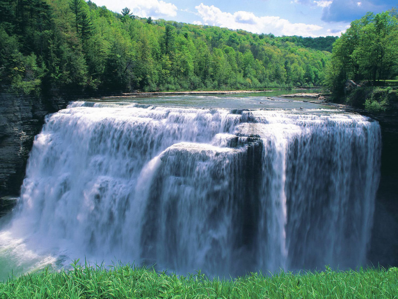 Waterfall_12