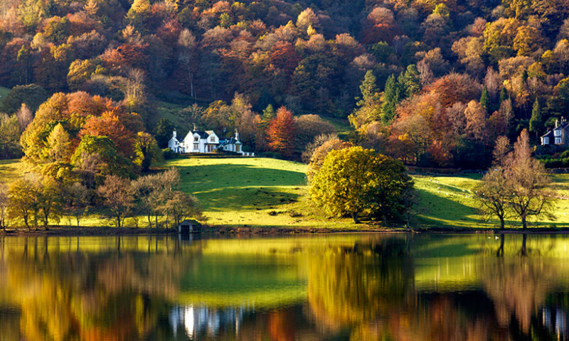 Lake-district-inglaterra-t