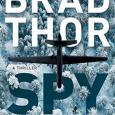 Brad-Thor-Spymaster