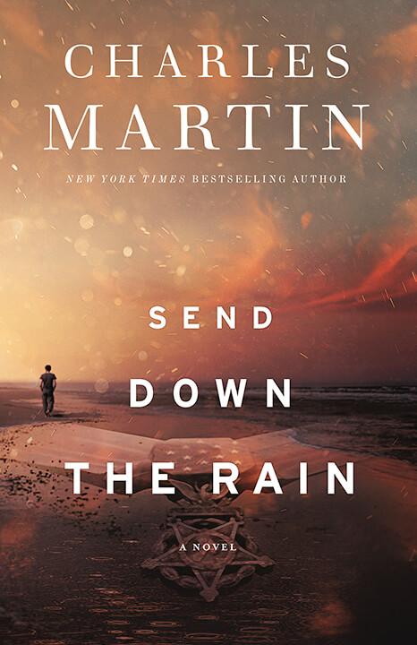 Send-down-the-rain