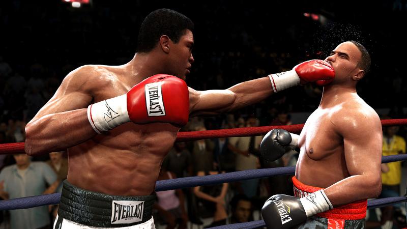 2210_boxing