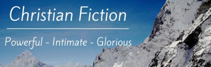 Cropped-christian-fiction-blog-header