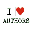 I-love-authors