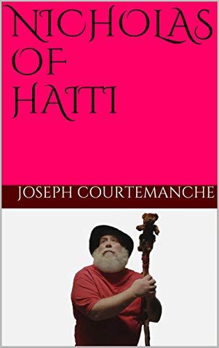 Nicholas-of-haiti-cover