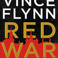Red-war-vince-flynn