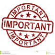 Importance-clipart-important-stamp-shows-critical-information-documents-25333429