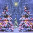 Christmas-scene-010