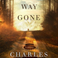 636173232955459050-Charles-Martin-Long-Way-Gone