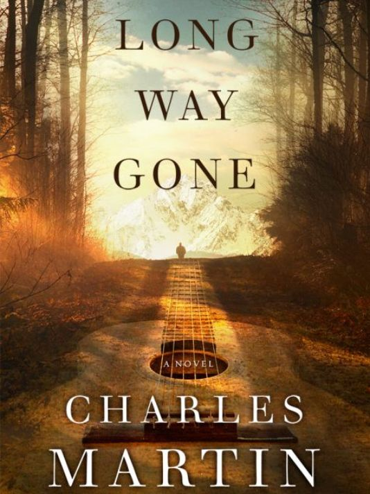 636173232955459050-Charles-Martin-Long-Way-Gone