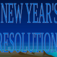 Ppt-new-years-resolutions-alberto-1-728