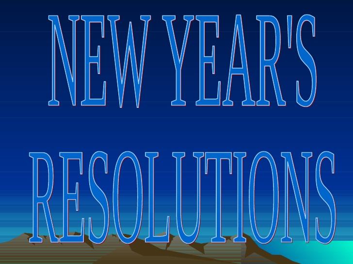 Ppt-new-years-resolutions-alberto-1-728