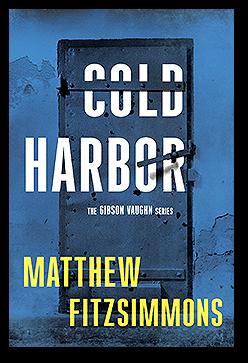 Cold-harbor-225-shadow