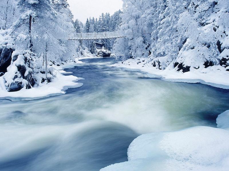 Winter Scenery (32)