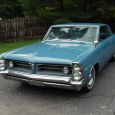 1963-pontiac-grand-prix-classic-loaded-with-options-1