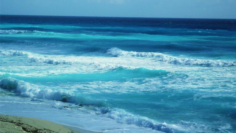 Ocean-pictures-30341-31061-hd-wallpapers