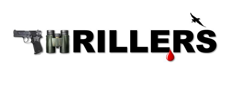 Thrillers_plus_sp