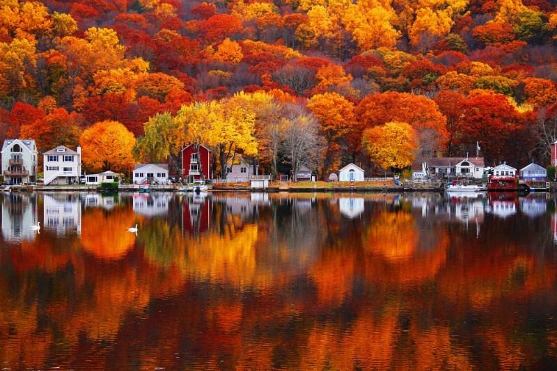 Fall-photos-derby-connecticut-jason-hagani-jayhaganiphotography