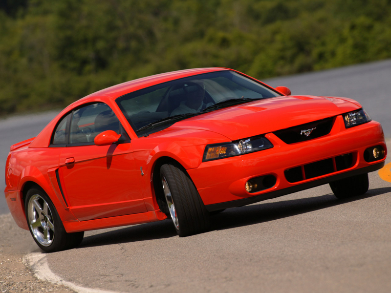 2004-Ford-SVT-Mustang-Cobra-Red-Angle-1280x960