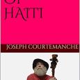 Large Haiti