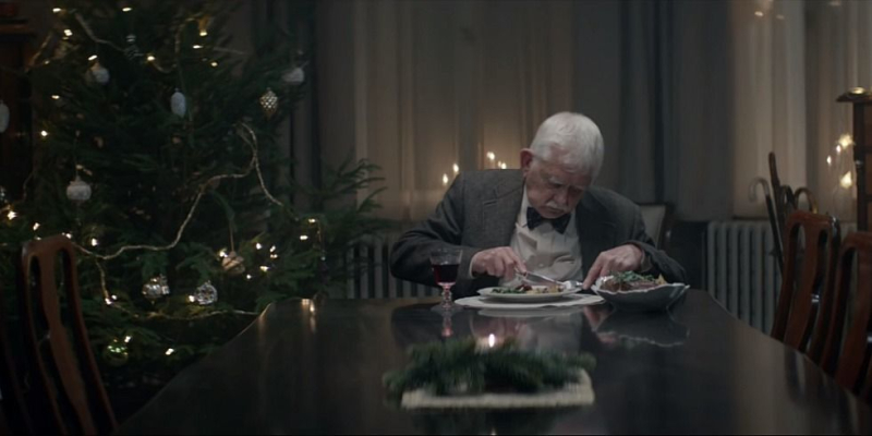 Gallery-1448919937-sad-christmas-commercial-index
