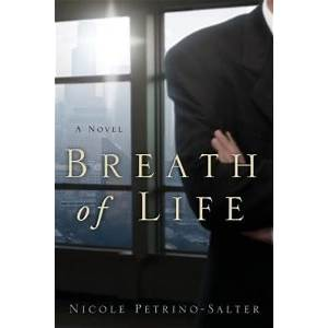 Breath of Life - large