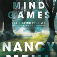 Mind-games-nancy-mehl-9780764231841