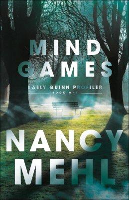 Mind-games-nancy-mehl-9780764231841