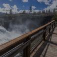 Post-falls-dam