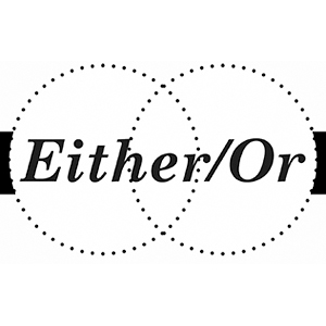 Either-or-both