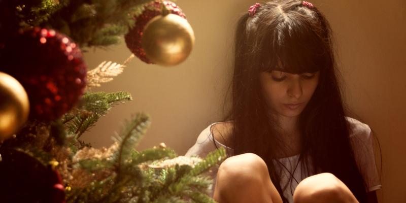 O-SAD-CHRISTMAS-facebook