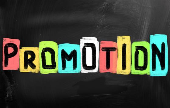 Photodune-5492526-promotion-xs1