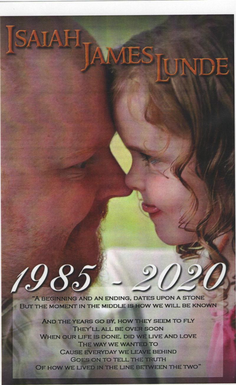 2020-03-08 170744