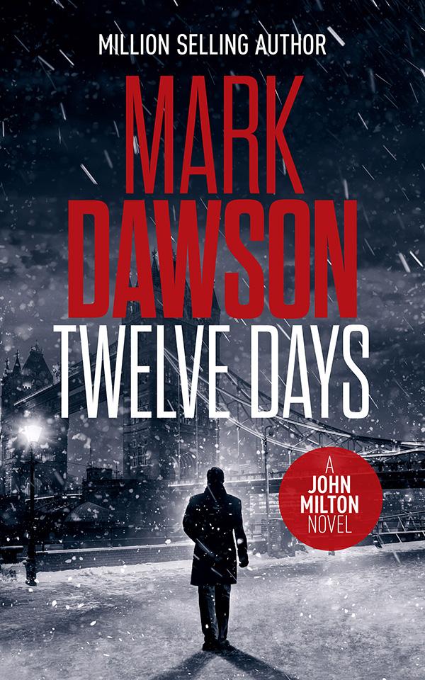 Dawson_TwelveDays_Ebook