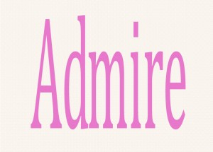 Admire-300x215